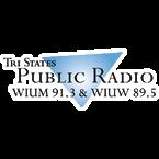 Tri States Public Radio radio online