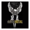 Radio Metal online television
