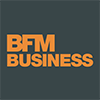 BFM Business radio online