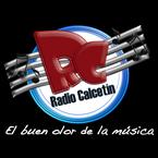 Radio Calcetin radio online