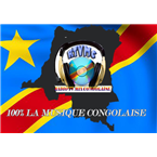 Radio Mix Congolaise radio online