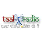 Taal Radio online television