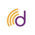 Dimepro Radio