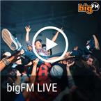 bigFM Rock & Alternative radio online