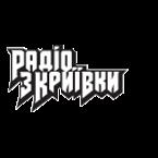 RZK radio online