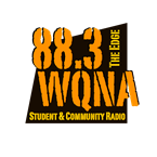 WQNA online television