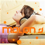 Melon #lounge radio online