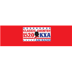 1520 KXA