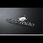 abee radio radio online