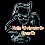 Radio harimaguada Tenerife