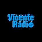 Vicente radio