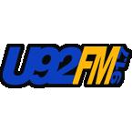 U 92FM