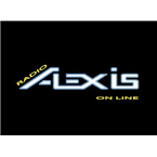 Alexis Radio radio online