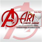 Rádio Ari Somente Bandas radio online