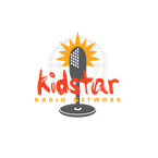 KidStar KSTR
