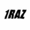 1raz radio online