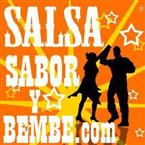 Salsa Sabor y Bembé