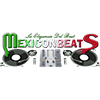MexiconBeats radio online