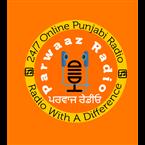Parwaaz Radio