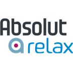 Absolut relax radio online