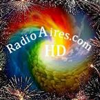 Radio Aires radio online