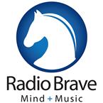 Radio Brave online television