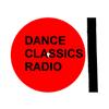 Dance Classics Radio