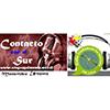 Contacto Sur radio online