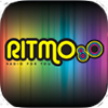 Ritmo 80 online television