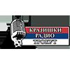 Krajiski Radio Trokut