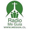 Radio Me Guía online radio