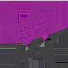 DNB FM online television