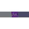 Lounge FM Acousric