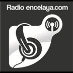 Radio encelaya.com radio online