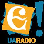 E!UA Radio radio online