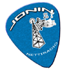 Jonin Nettiradio