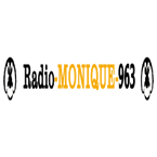 Radio Monique 963 Gold radio online