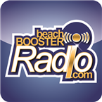 Beach BOOSTER Radio