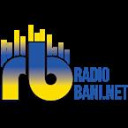 Radio Bani . Net radio online