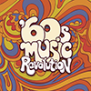 Miled Music 60's online television