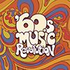 Miled Music 60's