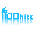 100hitz - Hot Hitz radio online