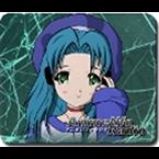 AnimeNfo Radio radio online