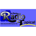 La Nueva Radio Tropical radio online
