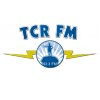 TCR FM 92.3 online television