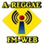 A Reggae FM Web online television