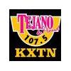 107.5 KXTN - Puro Tejano