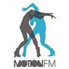 Motion FM radio online