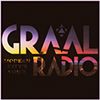 Graal Radio Club