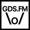 GDS.FM radio online